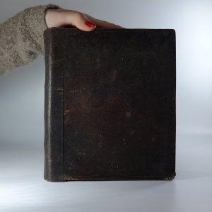 náhled knihy - Falx Evangelica Ad Resecanda Ex Agro Dominico Zizania Oder Evangelische Sichel