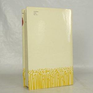 antikvární kniha Skalp, 1984