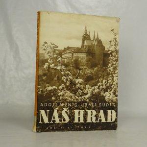 náhled knihy - Náš Hrad