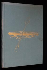 náhled knihy - Slovenské rieky
