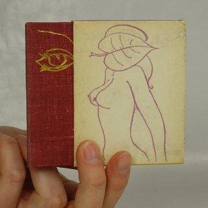 náhled knihy - Loď se zlatem