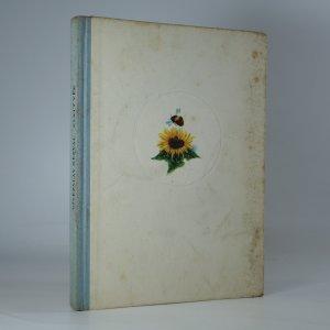 náhled knihy - Zlatý věk