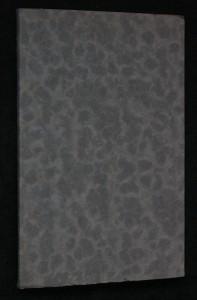náhled knihy - Hlohový růženec
