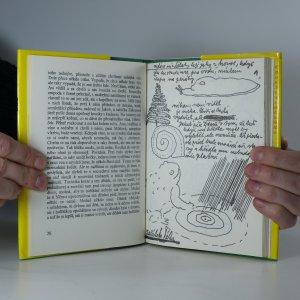antikvární kniha Léto bude ve čtvrtek, 1985