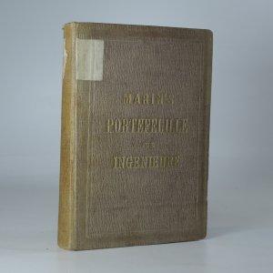 náhled knihy - Portefeuille für Ingenieure