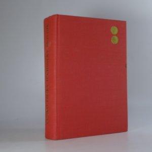 náhled knihy - Česko-ruský technický slovník