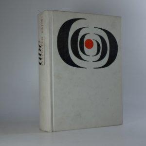 náhled knihy - ABC světových dějin