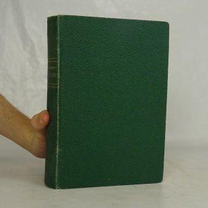 náhled knihy - Čapajev