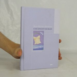 náhled knihy - O různosti bublin