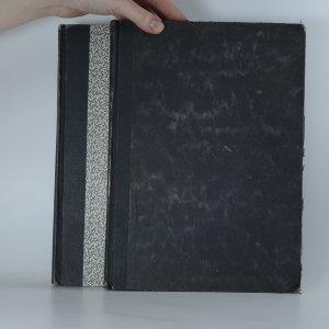 náhled knihy - Základy sexuologie. (1. a 2. díl)