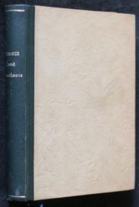náhled knihy - Země Prometheova