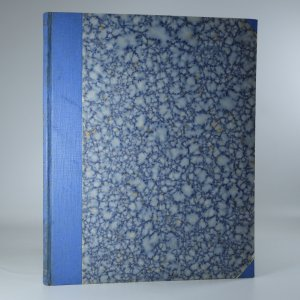 náhled knihy - Knížka o Alšovi