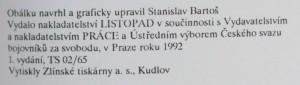 antikvární kniha Moskva : objetí a pouto : Československo a Sovětský Svaz 1939-1945, 1992