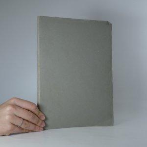 náhled knihy - L'avenir de la société des nations