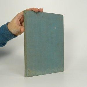 náhled knihy - Bouře a duha. Život J. A. Komenského