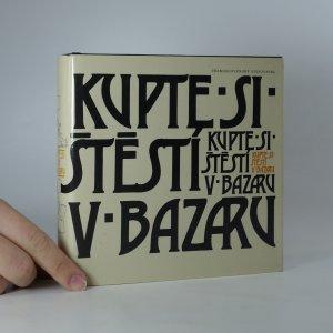 náhled knihy - Kupte si štěstí v bazaru