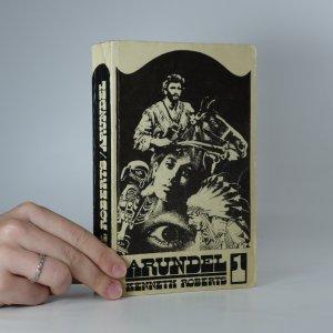 náhled knihy - Arundel