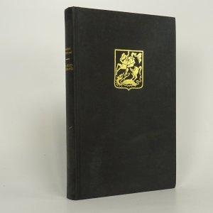 náhled knihy - Les Aigles foudroyés: La fin des Romanov, des Habsbourg et des Hohenzollern