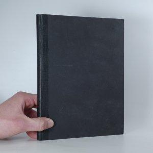 náhled knihy - Zvěroléčitel
