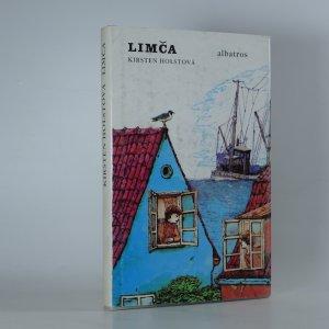náhled knihy - Limča