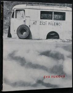 náhled knihy - Eva Fuková