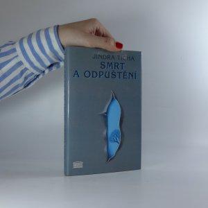 náhled knihy - Smrt a odpuštění