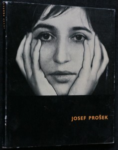 náhled knihy - Josef Prošek
