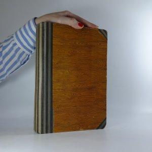 náhled knihy - Světem práce a vynálezů (Nekompletní. Pravděpodobně se jedná o 1. díl)