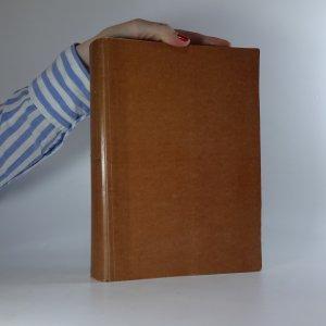 náhled knihy - Kniha o motýlech (Pravděpodobně se jedná o knihu H. A. Joukl: Motýlové )