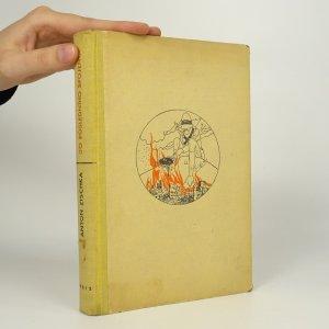 náhled knihy - Do posledního spojence