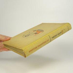 antikvární kniha Do posledního spojence, 1943