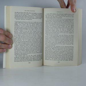 antikvární kniha Hidden agendas, 1999