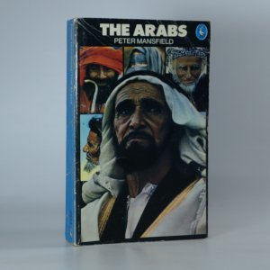 náhled knihy - The Arabs