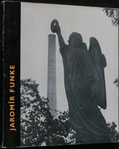 náhled knihy - Jaromír Funke