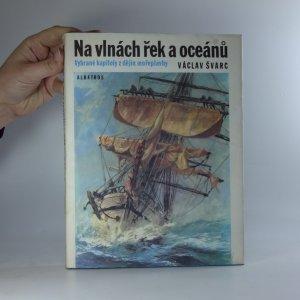 náhled knihy - Na vlnách řek a oceánů