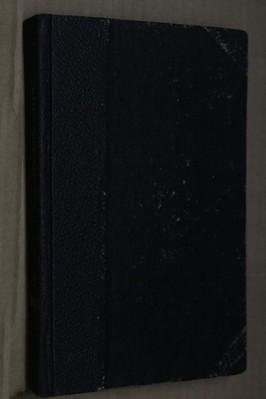 náhled knihy - Eduard Vojan