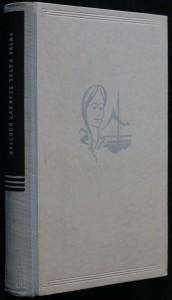 náhled knihy - Salka Valka : Islandské děvče