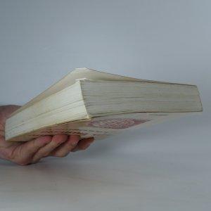 antikvární kniha Le symbolisme du corps humain, 1984