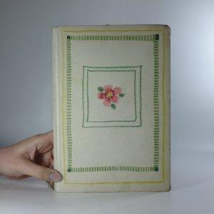 náhled knihy - Ledňáček
