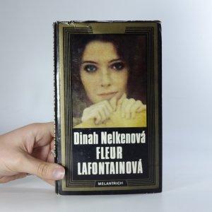 náhled knihy - Fleur Lafontainová