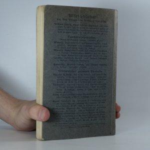 antikvární kniha Tales of a grandfather (history of Scotland), 1886