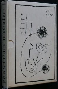 náhled knihy - Torzo nocí