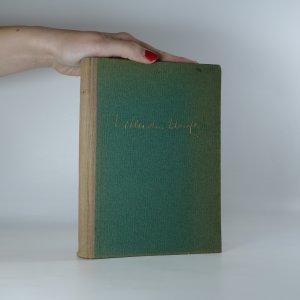 náhled knihy - Cesta k umění. Od Bismarcka k Picassovi