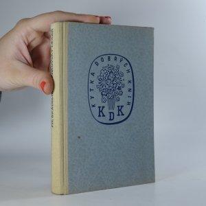 náhled knihy - Venkovský lékař