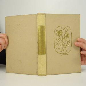 antikvární kniha Rok na vsi I. díl, 1942