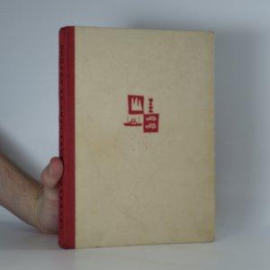 náhled knihy - Nová země na obzoru : Švambránie