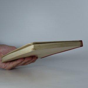 antikvární kniha Nová země na obzoru : Švambránie, 1948