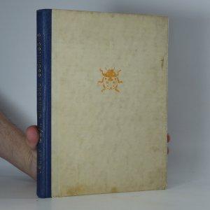 náhled knihy - Slunečko sedmitečné