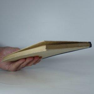 antikvární kniha Slunečko sedmitečné , 1943