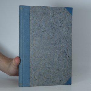 náhled knihy - Kniha domova